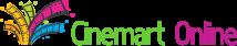 Cinemart Online